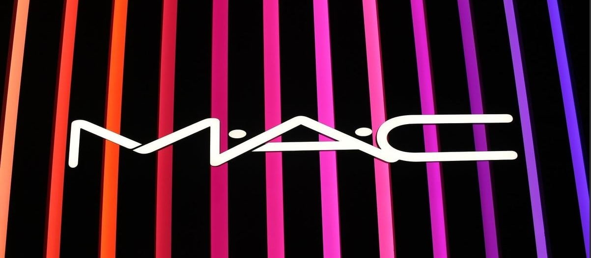 5 Must Have M.A.C Products